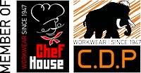 member of chefhouse